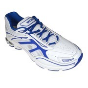 Gents ULTRX Trainers